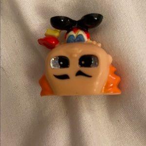 Disney Doorables-Tweedle Dee-$5 or 3 for $12